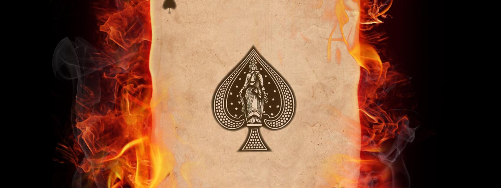 Ontario Poker Tournaments