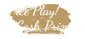 Free Play! Cash Prizes!